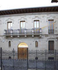 Centro de Artes Visuales. Fundación Helga de Alvear