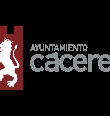 Publicado el Cuestionario Diagnóstico de Género de la Ciudad de Cáceres