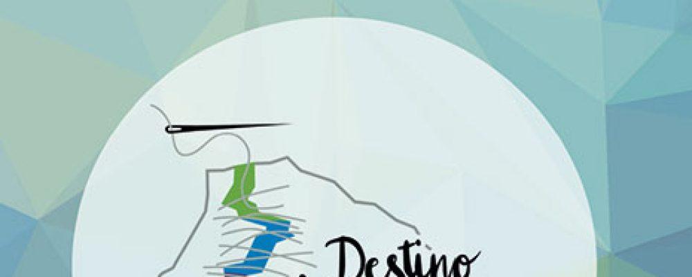 Plan estratégico de acción para el desarrollo y promoción del turismo de frontera España-Portugal