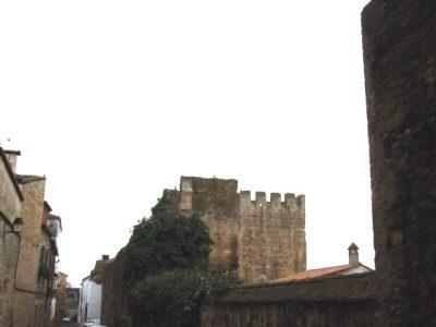 Torre Aver