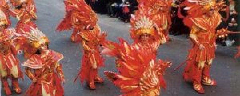 El Ayuntamiento ha planificado un programa de Carnaval conforme a la demanda ciudadana