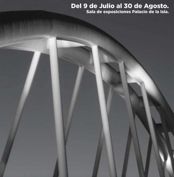 Exposición Fotográfica «Ingeniería Civil»