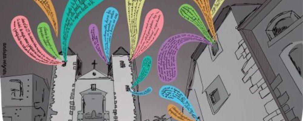 VI Certamen de Cuentos y Leyendas, Premio Antonio Rubio Rojas