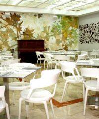 EL GRAN CAFÉ
