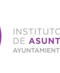 Instituto Municipal de Asuntos Sociales