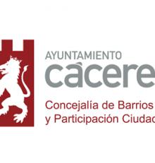 Proceso participativo: Propuesta para la ordenación de volúmenes de ascensor y acceso a edificio Residencial en la Avda. de la Hispanidad