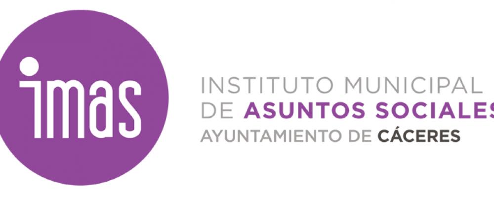 El IMAS aprueba un convenio con Cáritas por valor de 10.000 euros para atención integral a la mujer