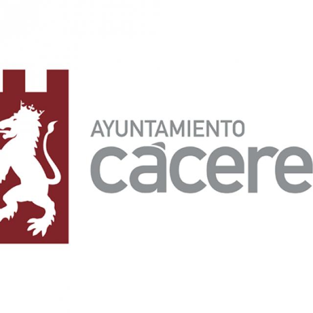 La Concejalía de Cultura falla los premios del IX Certamen de Cuentos y Leyendas 'Antonio Rubio Rojas'