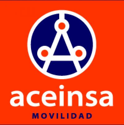 Aceinsa Movilidad, S.A