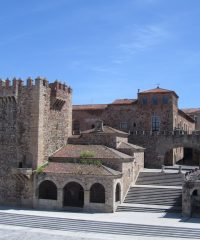 Torre Bujaco
