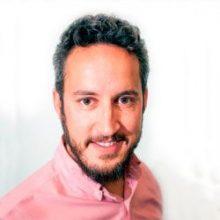 Andrés Licerán González