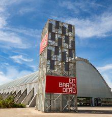 Renovación del convenio para la gestión del Punto de Acompañamiento Empresarial de Cáceres(PAE)