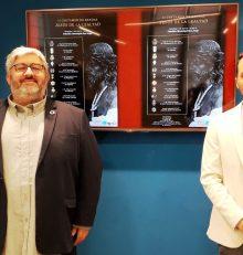 El II Certamen de Bandas de Música Cofrade 'Jesús de la Lealtad' reunirá en Cáceres a 700 músicos