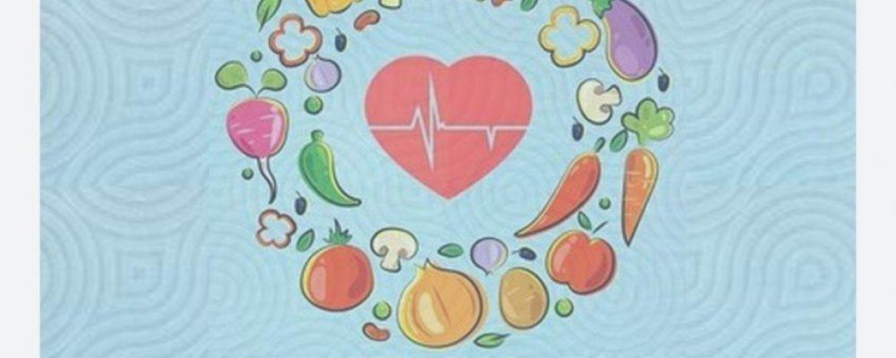 Comienzan los Martes Saludables