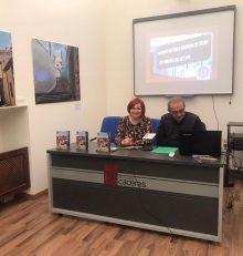 Los 'Documentos del Mes' invitan a conocer la historia de Cáceres