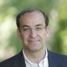 Rafael Antonio Mateos Pizarro