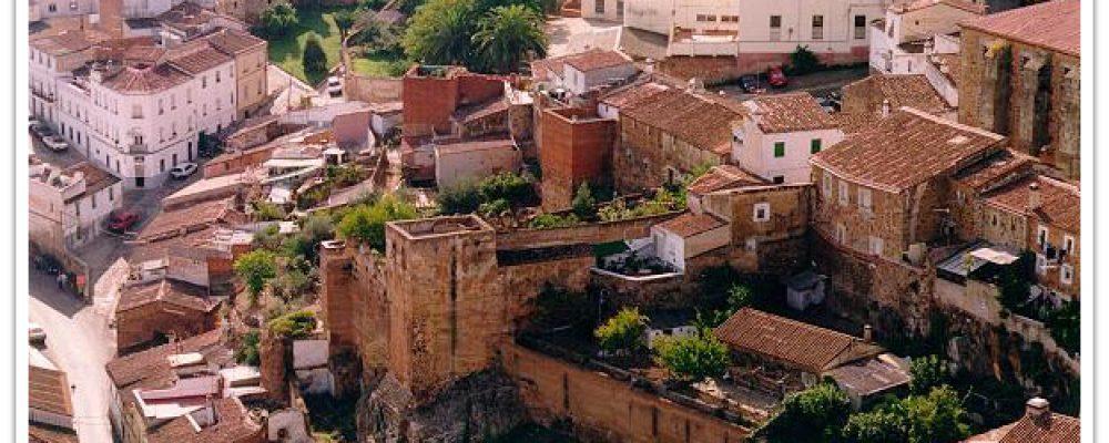 Turismo amplía su oferta con rutas a pie y en bici por la Ribera del Marco