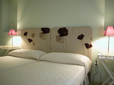 Palacete Alameda