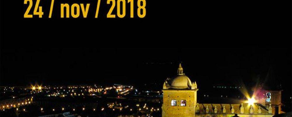 El Ayuntamiento, satisfecho por la masiva afluencia de público a la jornada 'Cáceres Patrimonio Abierto'