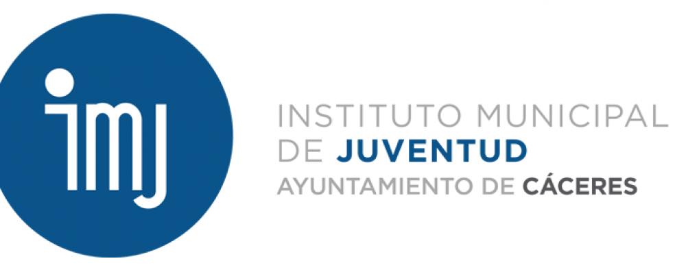 Bases de la convocatoria para la concesión de subvenciones ejercicio 2018, para Actividades desarrolladas por Entidades Juveniles