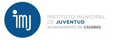 Instituto Municipal de Juventud