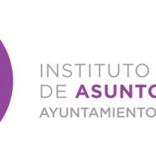 Bases para la preselección de personas que participan en los itinerarios de inserción sociolaboral del programa CRISOL