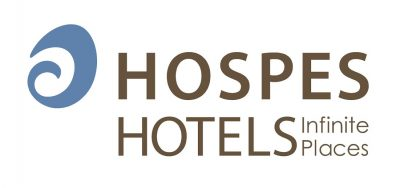Logo Hospes
